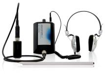 Gutermann Acoustic Microphones4