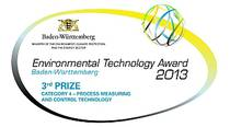 Gutermann Awards4