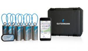 Gutermann Multiscan2