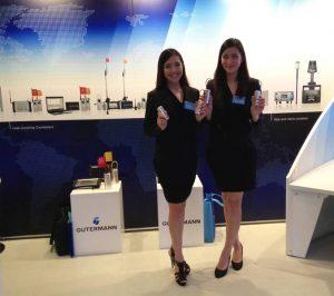 csm_Manila_exhibition_2a1f0614ed