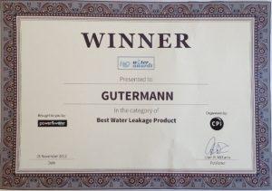 H2O_Award_Certificate