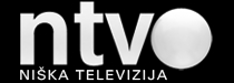 Steve Gilham on Serbian TV – Naissus equips itself with Gutermann products