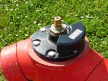 Gutermann_Figure_1.5_Pictures_of_an_acoustic_logger_developed_to_fit_onto_above_ground_hydrants_1