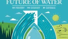 Image of Tackling Water Loss